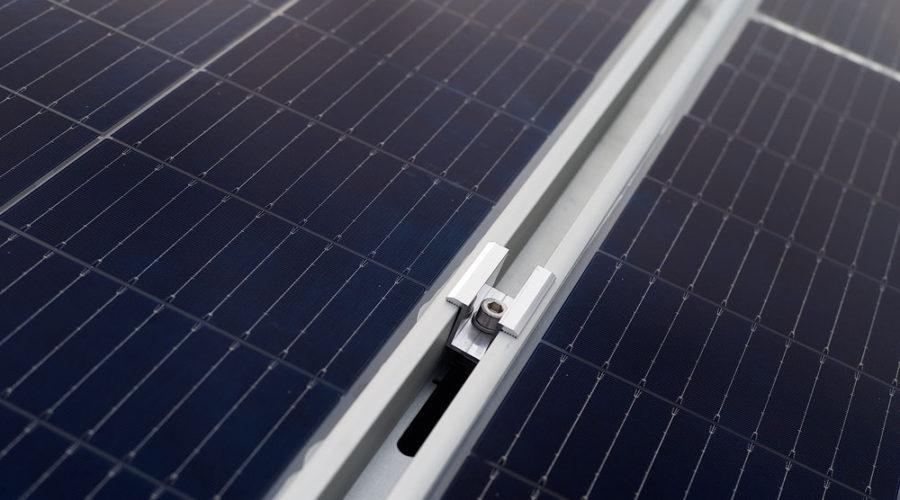Na co zwrócić uwagę przy wyborze mocowania do modułów fotowoltaicznych?