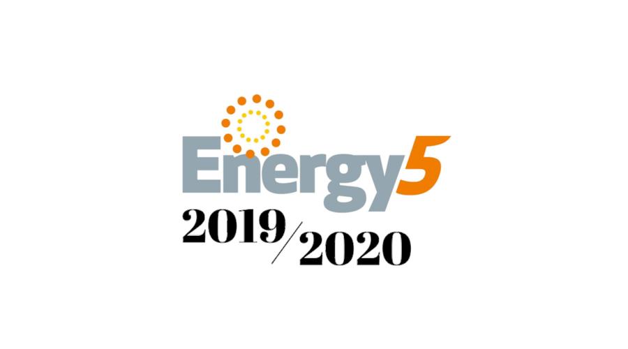Podsumowanie roku z Energy5