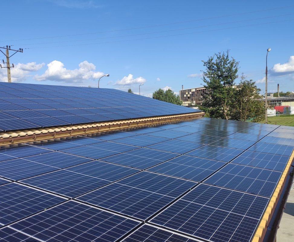 Energy5 rozwija zakład produkcyjny