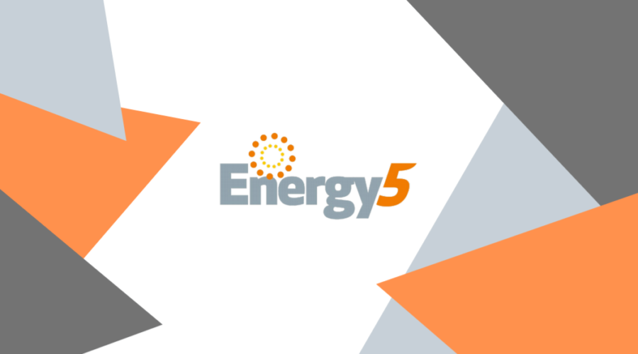 Dostawa systemów Energy5 dla farmy PV o mocy 0,5 MW na Mazowszu