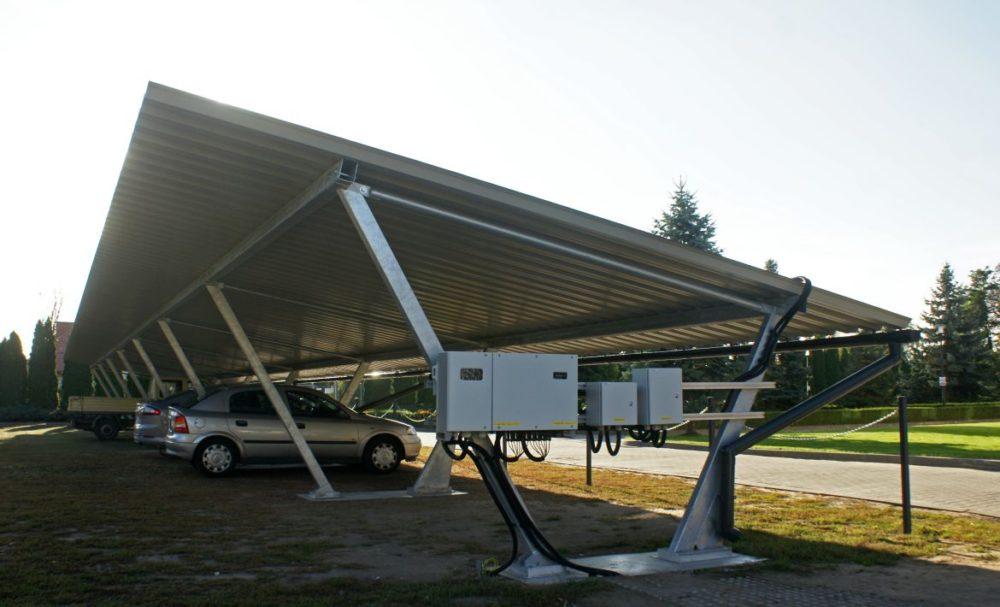 Systemy autobox