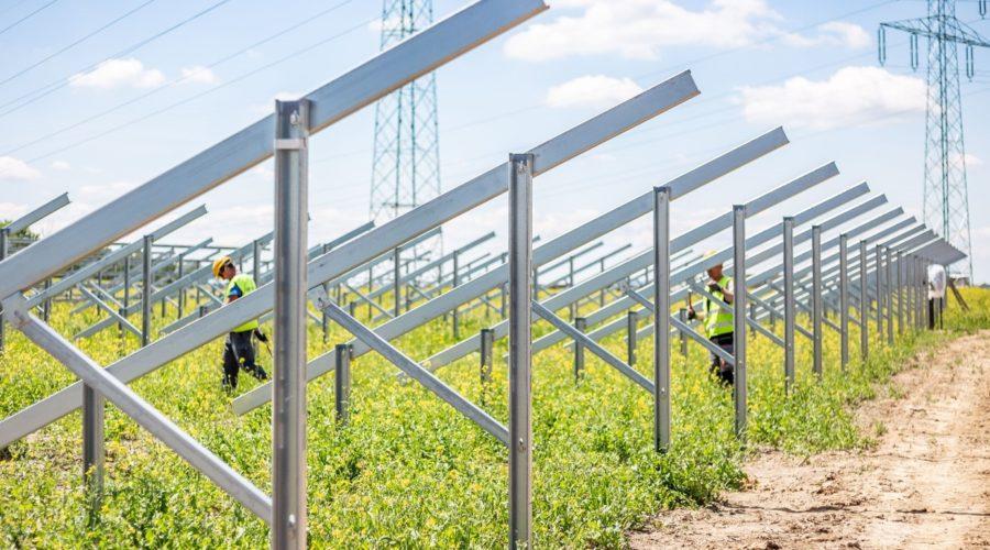 Energy5 – prekursor badań konstrukcji w zakresie korozyjności